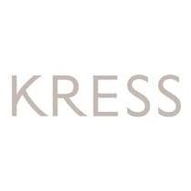 Samuel H. Kress Foundation logo