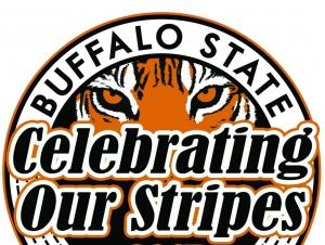 Homecoming logo 2017