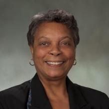 Wanda Davis