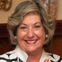 Ilene R. Fleischmann