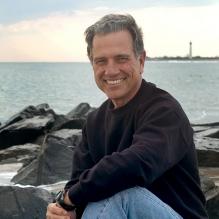 Robert Lamendola