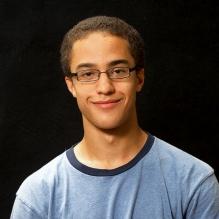 Jordan Sims