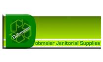 Dobmeier Janitor Services