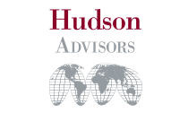 Hudson Advisor Services Inc.