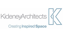 Kideney Architects