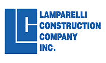 Lamparelli Construction Co. Inc.